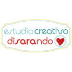 estudio creativo marca en gijon