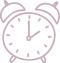 a que hora abre el tocador de loles